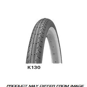 "26"" Whitewall Tire"