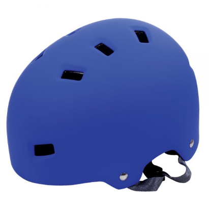 Youth Bucket Helmet
