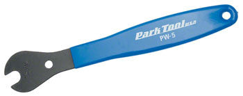 PW-5 Pedal Wrench