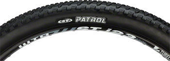 Tire 27.5 x 2.25 Single Compound