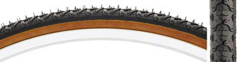 Kross Cyclo Tire