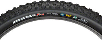 Tomac Nevegal Tire