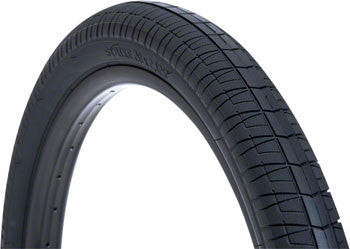 "Strike Tire 18"" x 2.2"""