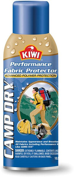 Performance Fabric Protector
