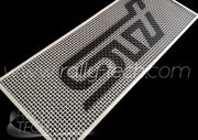 INTERCOOLER COVER / ROCK GUARD - SUBARU 367mm X 144mm