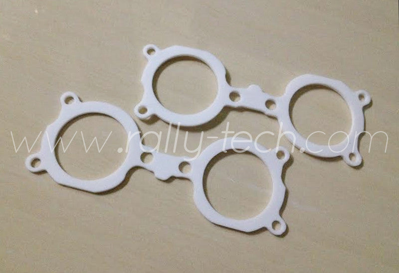 PTFE 3MM THICKNESS THERMO GASKET - TGV - IMPREZA GD/GG