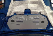 SCOOP DELETE UNDERTRAY - IMPREZA GC/GM/GF (93-01)