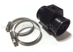 38MM WATER TEMPERATURE SENSOR ADAPTER