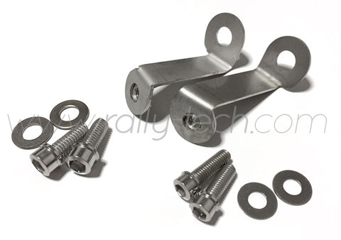 FOG COVER BRACKETS VERSION 5/6 - GC/GM/GF