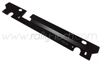 RADIATOR COOLING PANEL JDM/EDM - SUBARU IMPREZA GC/GM/GF (VERSION 3, 4, 5, 6) - BLACK