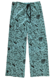 Womens Lounge Pants Thunderbirds - Test Kitchen
