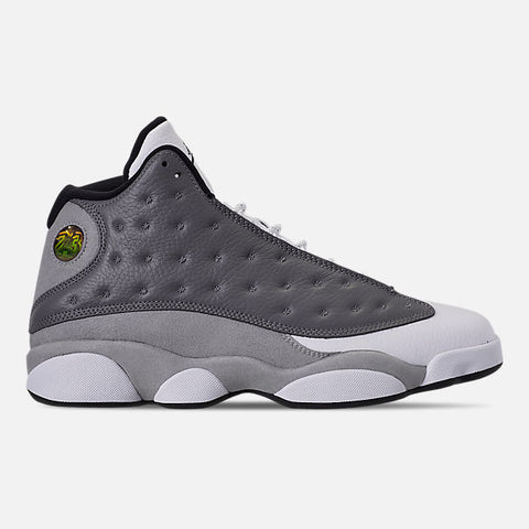 MEN'S AIR JORDAN RETRO 13
