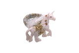 Magical Creatures: Unicorn
