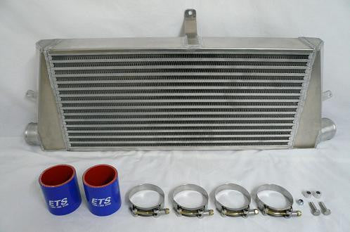 ETS Standard Tank Upgraded Intercooler evo 8