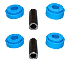 Torque Solution Urethane Differential Inserts (evo X)