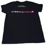 Evolution Dynamics Ladies Tee