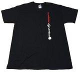 Evolution Dynamics Mens Tee