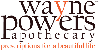 Wayne Powers Apothecary