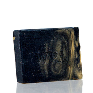 Blackberry Pickin's Argan Oil & Shea Butter Cold Pressed Soap by Wayne Powers Apothecary