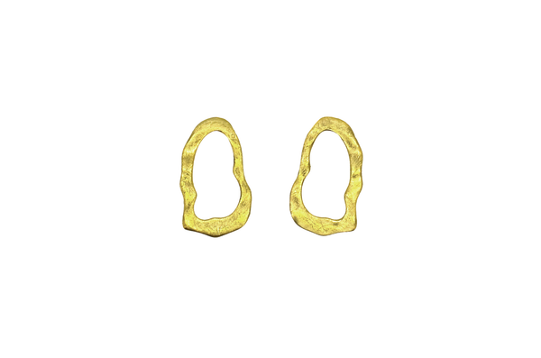 Winona Earrings