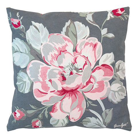 Cushion cover Maria thunder