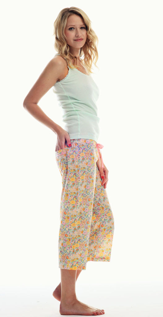 Liberty Elysian Pants