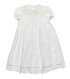 Baby June Dress - SALE