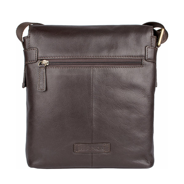 Helvellyn Small Leather Crossbody