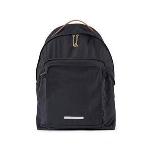 PEN BACKPACK 461 15 INCH