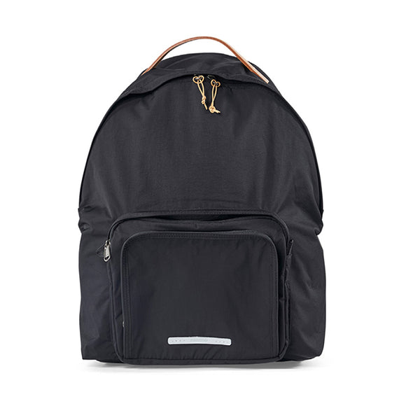 PEN BACKPACK 462 13 INCH