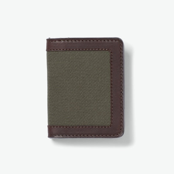Outfitter Wallet