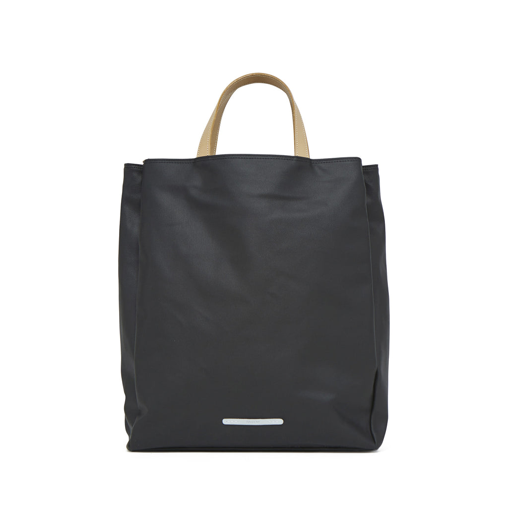 Triple Tote 206 Rugged