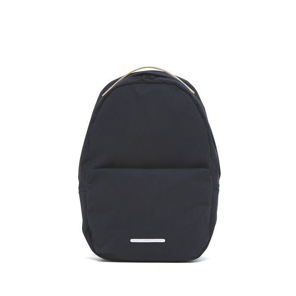 Back Pack 223 Wax Cotna 13