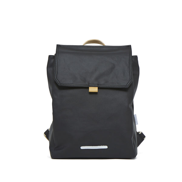 Back Pack 291 Rugged 13