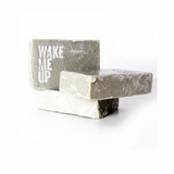 Wake Me Up Soap