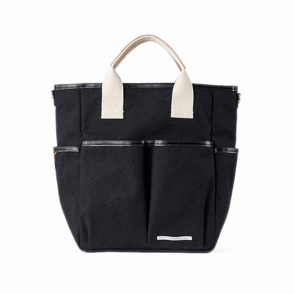 PARK PACK TOTE 700 CANVAS