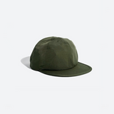 Canyon Bonded Hat