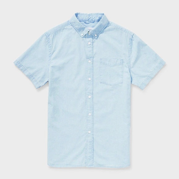 Esquina Denim Shirt