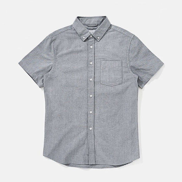 Esquina Oxford Shirt
