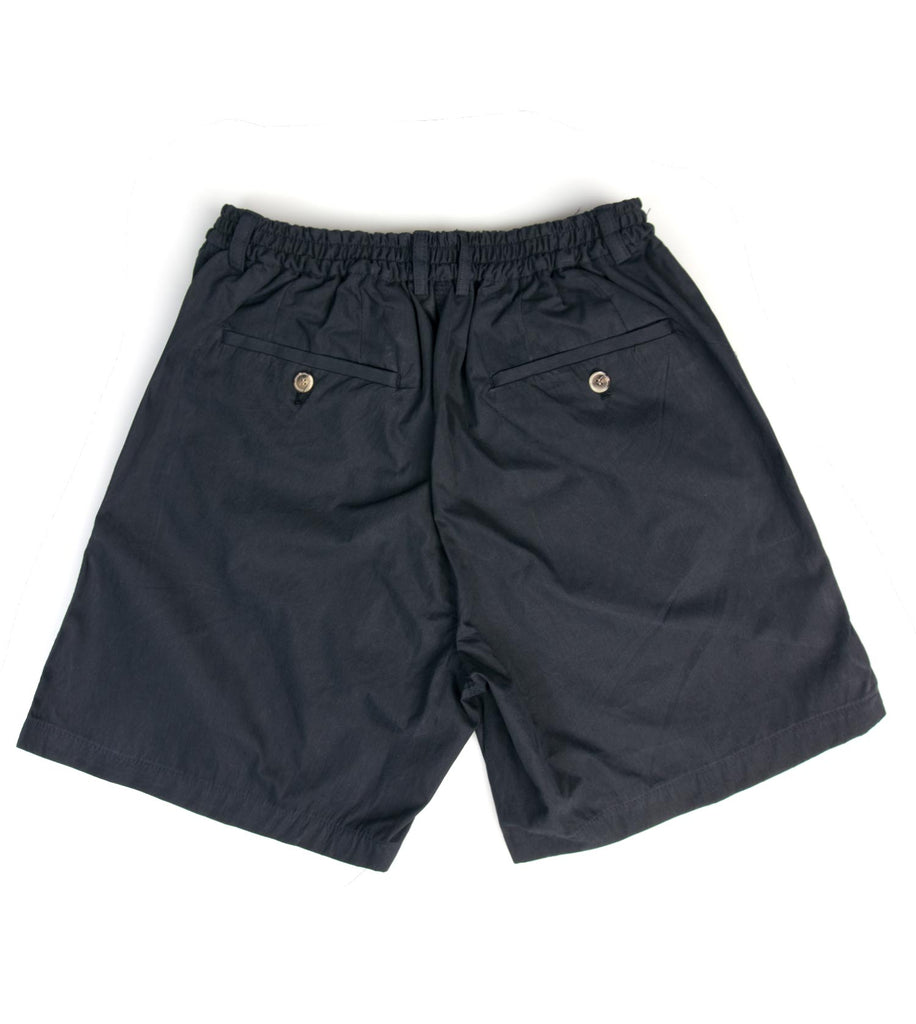 Weekend Shorts Navy