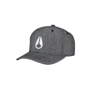Deep Down Athletic Hat