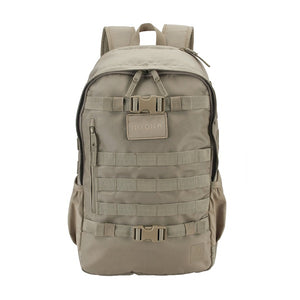 Smith Backpack GT