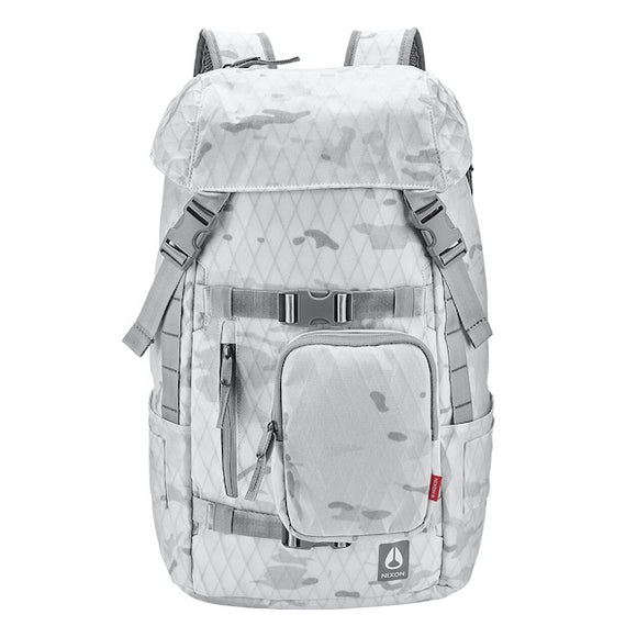 Landlock 30L Backpack Alpine