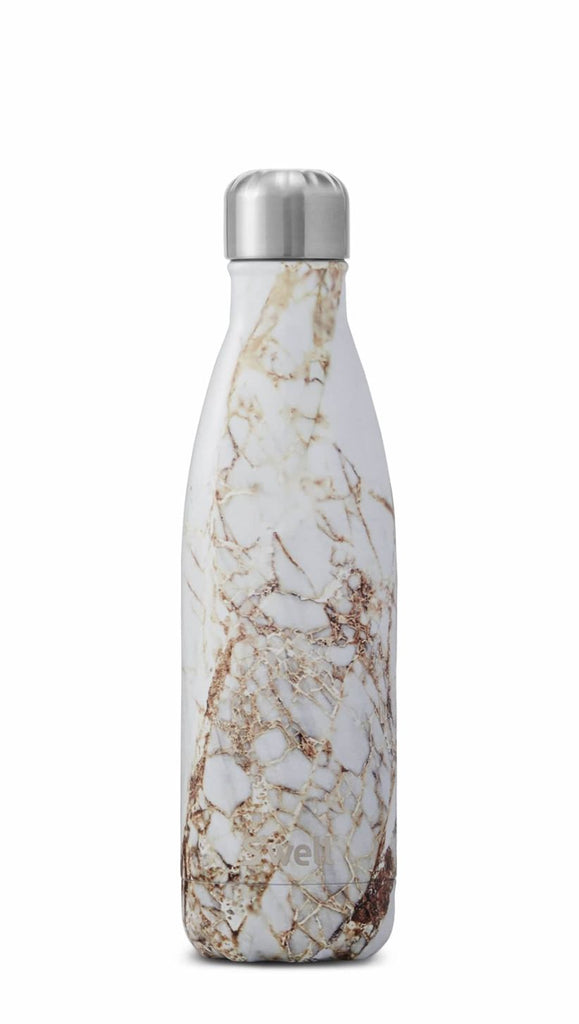 S'well Elements Collection Bottle 17oz