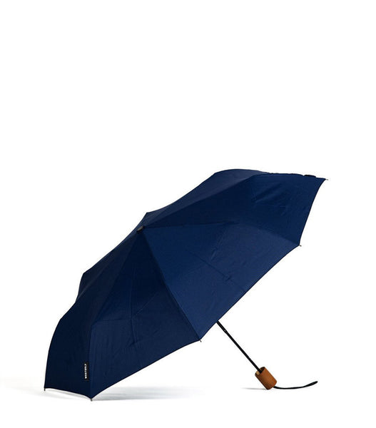 Drifter Umbrella - Navy