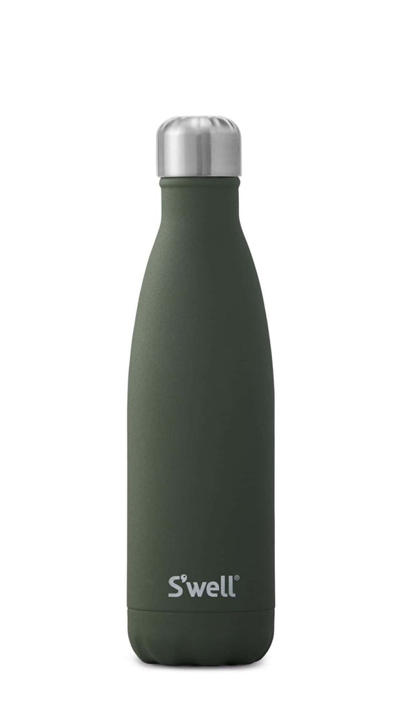 S'WELL STONE COLLECTION BOTTLE 17OZ