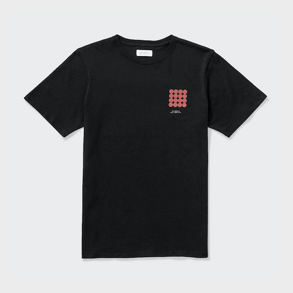 Density Chest T‑Shirt