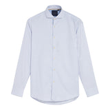 Kobayashi Easy Iron Check Shirt