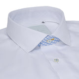 Northington Square Easy Iron Shirt