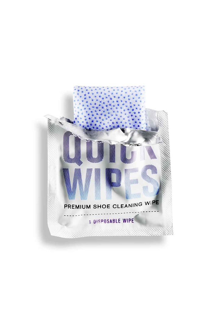 Quick Wipes 30 pack